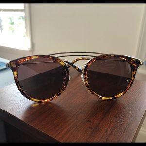 Privé Revaux x Madelaine Petsch Sunglasses